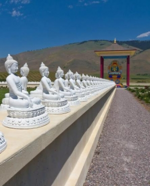 Buddhas – How many we know?!