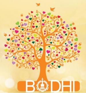 Bodhi   Awakening