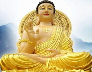 Buddhism: Overview