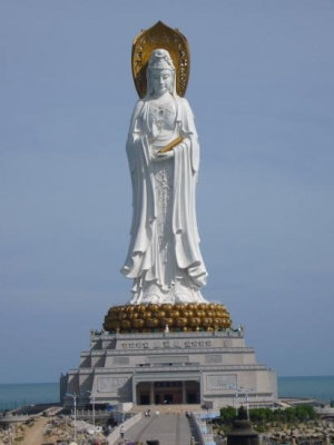 Buddhism: Code of Conduct