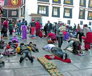 Pilgrimage | History & Practices