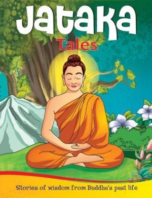 Jātaka, the Buddhist tale