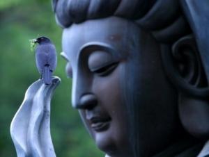 Theravada and Mahasanghika
