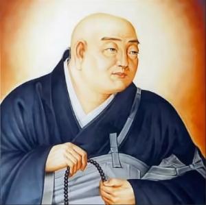Hōnen | Biography