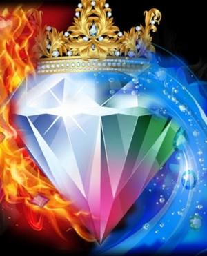 Jewels of Buddhism