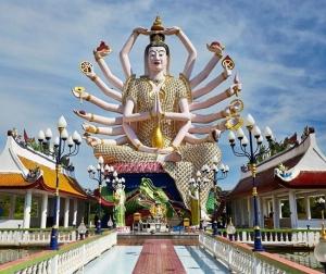 Mahāyāna Tradition Bodhisattva