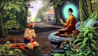 Buddha's Teachings | Overview