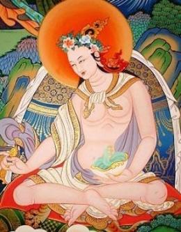 Understanding and Wisdom in Buddhism