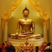Theravada Buddhism | Introduction