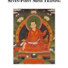 7 Point Mind Training | Geshe Chekawa