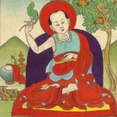 400 verses | Āryadeva