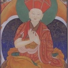 Barompa | Barom Kagyu