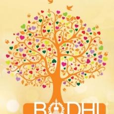 Bodhi | Awakening