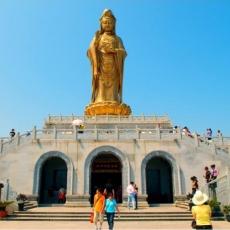 Bodhisattvas Mahā-sattvas