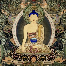 Buddha and Buddhas | Definition