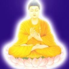 Buddhahood and Buddha Bodies