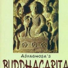 Buddha-Carita | Aśvaghoṣa