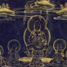 Decline of the Dharma