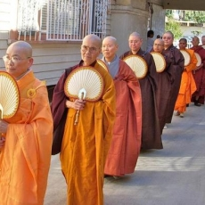 Buddhism: Controversial Issues