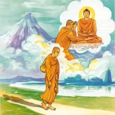 The Dhammapada | with Commentary