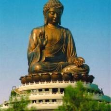 Dharma classifications to āyatana and dhātu