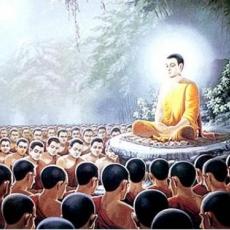 Four schools of Buddhist philosophy