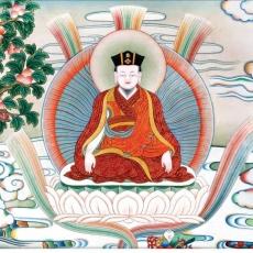 HH Gyalwa Karmapa | Kagyu