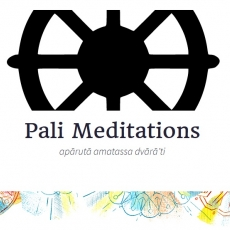 Pāli language & Buddhist classic literature