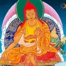 Discourse on the Sūtra of Eternal Life | Vasubandhu