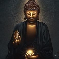 Buddha Sūtras