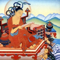 Schools of Buddhism   Introduction