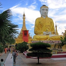 5 Nikayas of Theravada Buddhism: Structure and Review