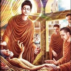 Death and Rebirth | Theravada Buddhism