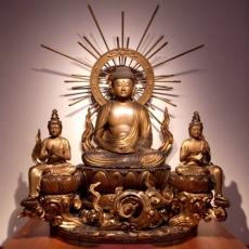 Tannishō | Passages Deploring Deviations of Faith