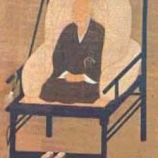 Master Tao-ch'o
