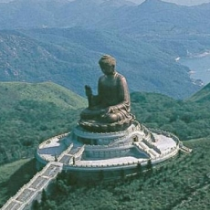 Tathāgatagarbha Sutra