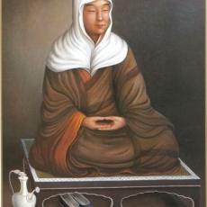 Tendai founder | Saicho