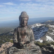 valid cognition in Buddhism