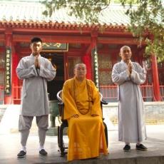 Zen | History