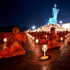 Friendliness Meditation | Mettabhāvanā